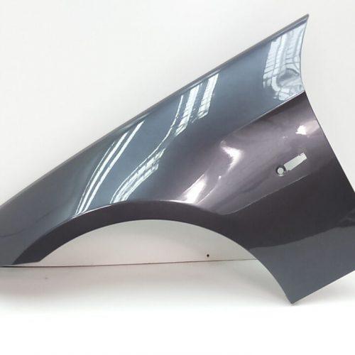 Kotflügel Vorne Links Lackiert in Ihrer Wunschfarbe für BMW 3er E91 Kombi