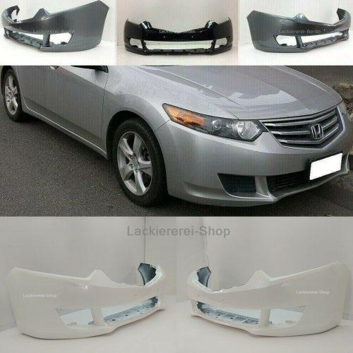 Auto & Motorrad: Teile Karosserieteile NEU! Honda Civic 2004-2005 ...